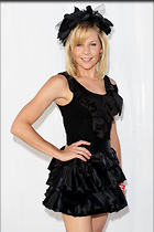 Celebrity Photo: Gigi Edgley 2000x3000   457 kb Viewed 598 times @BestEyeCandy.com Added 1648 days ago
