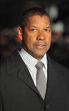 Celebrity Photo: Denzel Washington 500x800   61 kb Viewed 95 times @BestEyeCandy.com Added 1348 days ago