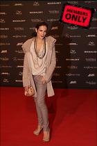 Celebrity Photo: Bettina Zimmermann 3456x5184   2.2 mb Viewed 4 times @BestEyeCandy.com Added 1038 days ago