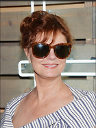 Celebrity Photo: Susan Sarandon 500x664   66 kb Viewed 180 times @BestEyeCandy.com Added 681 days ago