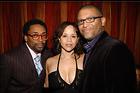 Celebrity Photo: Rosie Perez 3600x2400   412 kb Viewed 230 times @BestEyeCandy.com Added 1383 days ago