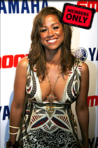 Celebrity Photo: Stacey Dash 2000x3000   1.4 mb Viewed 32 times @BestEyeCandy.com Added 1278 days ago
