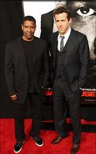 Celebrity Photo: Denzel Washington 500x800   54 kb Viewed 71 times @BestEyeCandy.com Added 1531 days ago