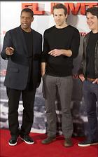 Celebrity Photo: Denzel Washington 500x800   64 kb Viewed 86 times @BestEyeCandy.com Added 1548 days ago