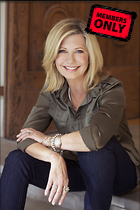 Celebrity Photo: Olivia Newton John 3744x5616   6.3 mb Viewed 13 times @BestEyeCandy.com Added 790 days ago