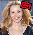 Celebrity Photo: Lisa Kudrow 2832x3000   1.6 mb Viewed 10 times @BestEyeCandy.com Added 1237 days ago