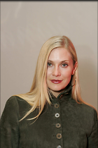 Celebrity Photo: Emily Procter 2336x3504   448 kb Viewed 546 times @BestEyeCandy.com Added 1458 days ago