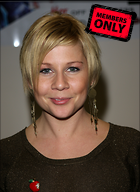 Celebrity Photo: Gigi Edgley 2623x3600   1.5 mb Viewed 9 times @BestEyeCandy.com Added 1648 days ago