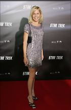 Celebrity Photo: Gigi Edgley 1952x3000   692 kb Viewed 582 times @BestEyeCandy.com Added 1648 days ago