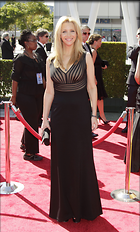 Celebrity Photo: Lisa Kudrow 1814x3000   696 kb Viewed 221 times @BestEyeCandy.com Added 1308 days ago