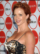 Celebrity Photo: Lauren Holly 2550x3436   967 kb Viewed 1.438 times @BestEyeCandy.com Added 1143 days ago