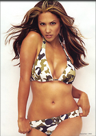 Celebrity Photo: Leeann Tweeden 1489x2093   539 kb Viewed 1.180 times @BestEyeCandy.com Added 1627 days ago