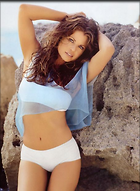 Celebrity Photo: Yasmine Bleeth 454x621   48 kb Viewed 1.080 times @BestEyeCandy.com Added 1365 days ago