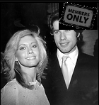 Celebrity Photo: Olivia Newton John 2364x2498   1.3 mb Viewed 5 times @BestEyeCandy.com Added 1067 days ago