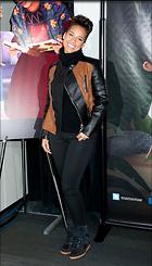 Celebrity Photo: Alicia Keys 458x800   82 kb Viewed 151 times @BestEyeCandy.com Added 1070 days ago