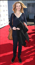 Celebrity Photo: Lisa Kudrow 1622x3000   787 kb Viewed 270 times @BestEyeCandy.com Added 1352 days ago