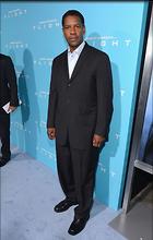 Celebrity Photo: Denzel Washington 500x785   55 kb Viewed 80 times @BestEyeCandy.com Added 1348 days ago