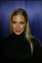 Celebrity Photo: Emily Procter 1648x2464   493 kb Viewed 672 times @BestEyeCandy.com Added 1458 days ago