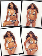 Celebrity Photo: Leeann Tweeden 1551x2084   536 kb Viewed 881 times @BestEyeCandy.com Added 1627 days ago