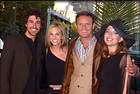Celebrity Photo: Elisabeth Hasselbeck 2464x1648   520 kb Viewed 297 times @BestEyeCandy.com Added 1553 days ago