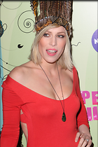 Celebrity Photo: Natasha Bedingfield 2400x3600   923 kb Viewed 168 times @BestEyeCandy.com Added 1642 days ago