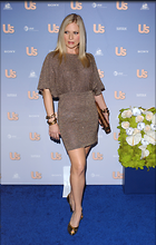 Celebrity Photo: Emily Procter 1908x3000   808 kb Viewed 1.420 times @BestEyeCandy.com Added 1609 days ago