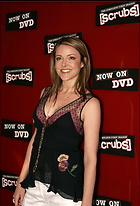 Celebrity Photo: Christa Miller 2220x3271   718 kb Viewed 837 times @BestEyeCandy.com Added 3021 days ago