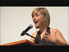 Celebrity Photo: Allison Mack 640x480   59 kb Viewed 498 times @BestEyeCandy.com Added 2330 days ago