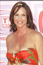 Celebrity Photo: Debbe Dunning 2000x3000   795 kb Viewed 1.546 times @BestEyeCandy.com Added 2674 days ago