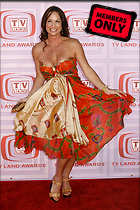 Celebrity Photo: Debbe Dunning 2400x3600   1.5 mb Viewed 12 times @BestEyeCandy.com Added 2674 days ago