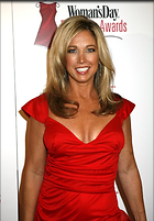 Celebrity Photo: Denise Austin 383x550   85 kb Viewed 2.949 times @BestEyeCandy.com Added 1948 days ago