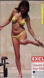 Celebrity Photo: Anna Friel 34 Photos Photoset #227405 @BestEyeCandy.com Added 1066 days ago