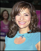 Celebrity Photo: Constance Marie 768x960   98 kb Viewed 481 times @BestEyeCandy.com Added 2740 days ago