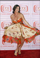 Celebrity Photo: Debbe Dunning 2073x3000   1.3 mb Viewed 78 times @BestEyeCandy.com Added 2674 days ago