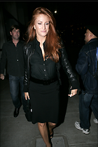 Celebrity Photo: Angie Everhart 1997x3000   719 kb Viewed 555 times @BestEyeCandy.com Added 2014 days ago