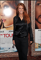 Celebrity Photo: Angie Everhart 2089x3000   944 kb Viewed 592 times @BestEyeCandy.com Added 2065 days ago
