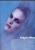 Celebrity Photo: Bridgette Wilson 622x870   107 kb Viewed 614 times @BestEyeCandy.com Added 2945 days ago