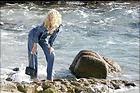 Celebrity Photo: Claudia Schiffer 590x392   61 kb Viewed 147 times @BestEyeCandy.com Added 3232 days ago