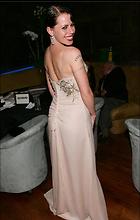 Celebrity Photo: Fairuza Balk 1910x3000   587 kb Viewed 746 times @BestEyeCandy.com Added 3040 days ago
