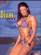 Celebrity Photo: Amy Dumas 700x932   80 kb Viewed 1.106 times @BestEyeCandy.com Added 3196 days ago