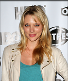 Celebrity Photo: April Bowlby 2522x3000   926 kb Viewed 1.883 times @BestEyeCandy.com Added 1893 days ago
