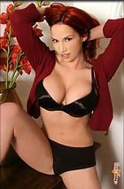 Celebrity Photo: Bianca Beauchamp 673x1024   98 kb Viewed 1.994 times @BestEyeCandy.com Added 1958 days ago