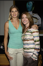 Celebrity Photo: Christa Miller 1955x3000   885 kb Viewed 489 times @BestEyeCandy.com Added 3021 days ago