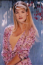 Celebrity Photo: Bridgette Wilson 359x540   49 kb Viewed 1.393 times @BestEyeCandy.com Added 2945 days ago