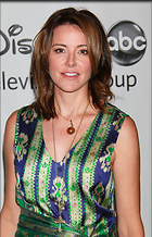 Celebrity Photo: Christa Miller 1930x3000   901 kb Viewed 653 times @BestEyeCandy.com Added 2008 days ago