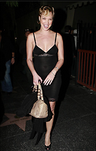 Celebrity Photo: Ashley Scott 1247x1950   246 kb Viewed 409 times @BestEyeCandy.com Added 2622 days ago
