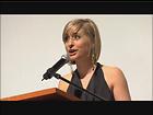 Celebrity Photo: Allison Mack 640x480   60 kb Viewed 444 times @BestEyeCandy.com Added 2330 days ago