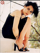 Celebrity Photo: Fairuza Balk 598x801   309 kb Viewed 994 times @BestEyeCandy.com Added 2946 days ago