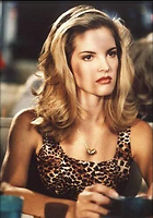 Celebrity Photo: Bridgette Wilson 491x700   134 kb Viewed 1.067 times @BestEyeCandy.com Added 2945 days ago