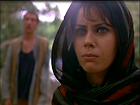 Celebrity Photo: Fairuza Balk 1600x1200   590 kb Viewed 786 times @BestEyeCandy.com Added 2946 days ago